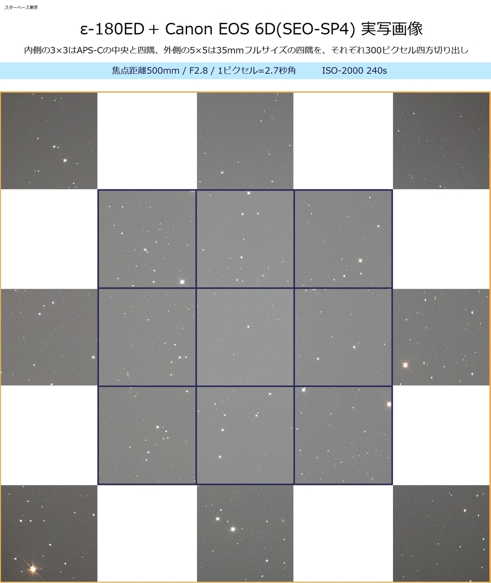 f:id:starbase:20190521225408j:plain