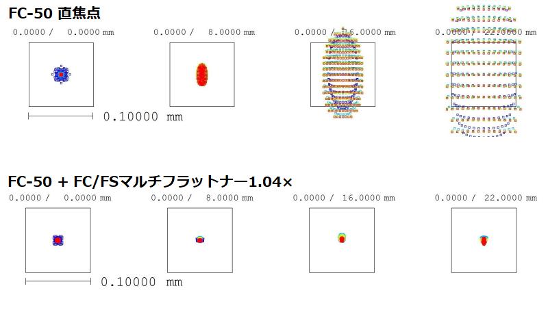 f:id:starbase:20200324130656p:plain