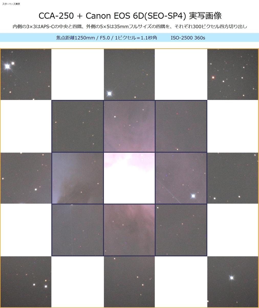 f:id:starbase:20201022212932j:plain