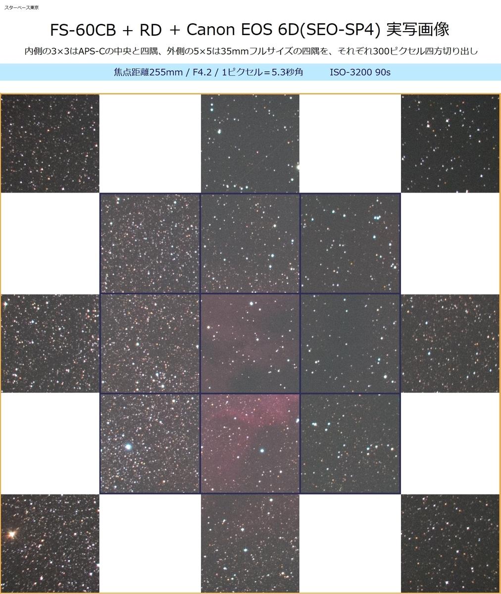 f:id:starbase:20210604132237j:plain