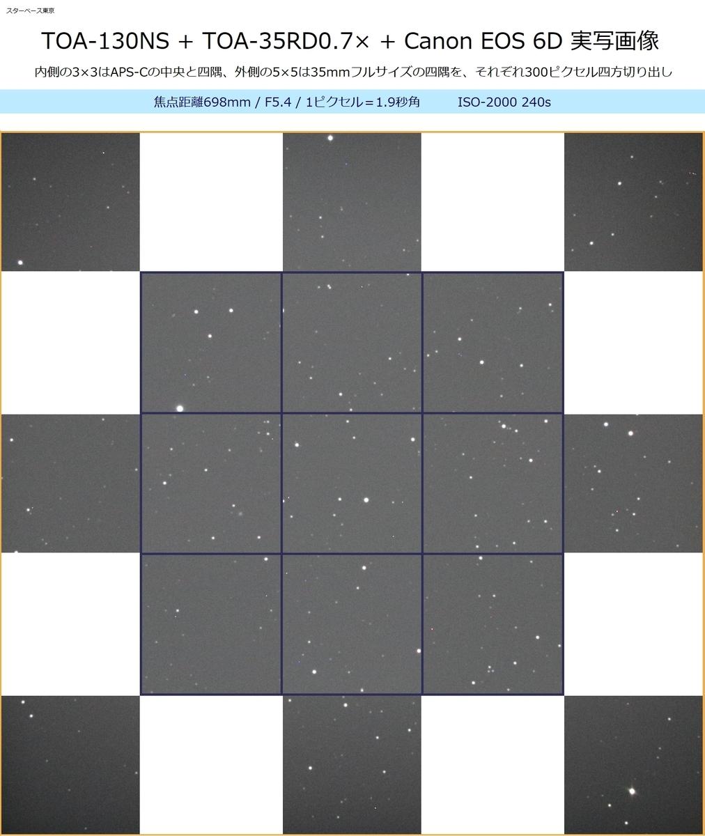 f:id:starbase:20210622214550j:plain