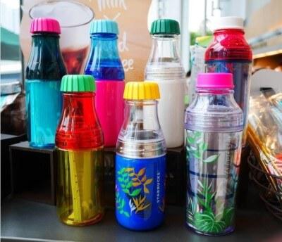 サニーボトル 6