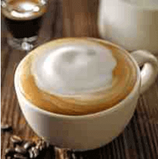 C賞 Starbucks Latte eTicket12,000名