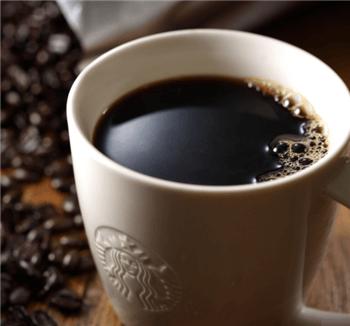 ドリップコーヒー(本日のコーヒー)