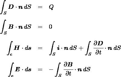f:id:starceo-teo:20160520220948p:plain