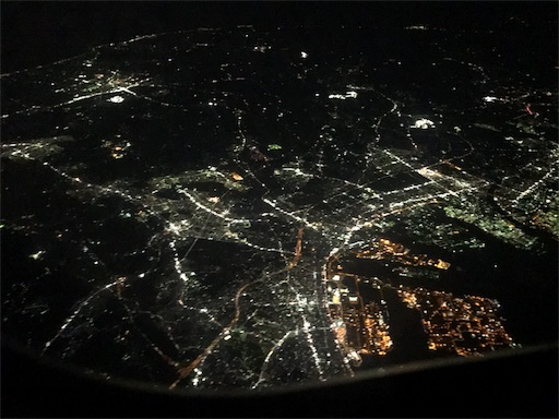 f:id:starflight:20170102172302j:image