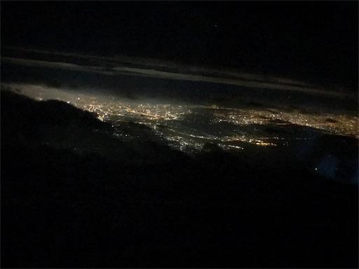 f:id:starflight:20170102172757j:image