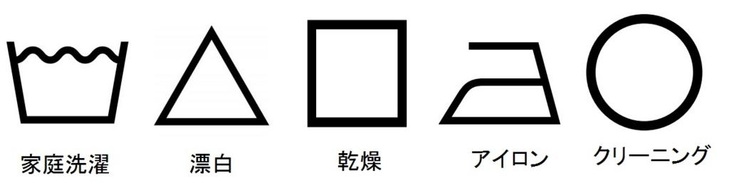 f:id:stargazer-myoue:20161201231703j:plain