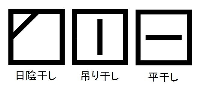 f:id:stargazer-myoue:20161201235510j:plain