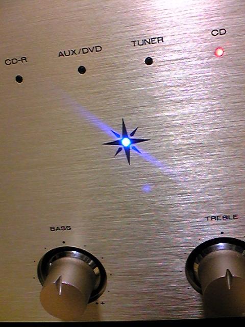 f:id:stargazer616:20080126201200j:image