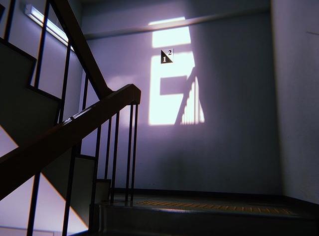 f:id:starlight-fes:20180504204112j:plain