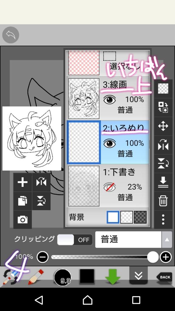 f:id:starmooncat:20160706191109j:plain