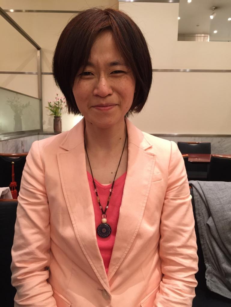 f:id:starskywalk-hiro-yuna:20151006182357j:plain
