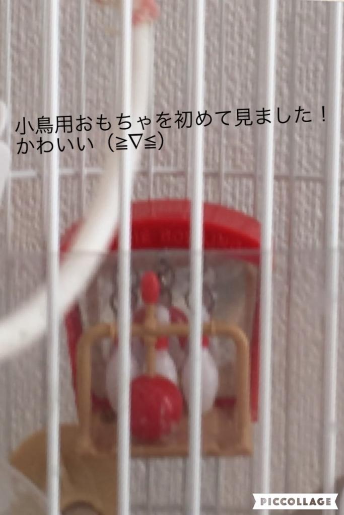 f:id:starskywalk-hiro-yuna:20160610195612j:plain