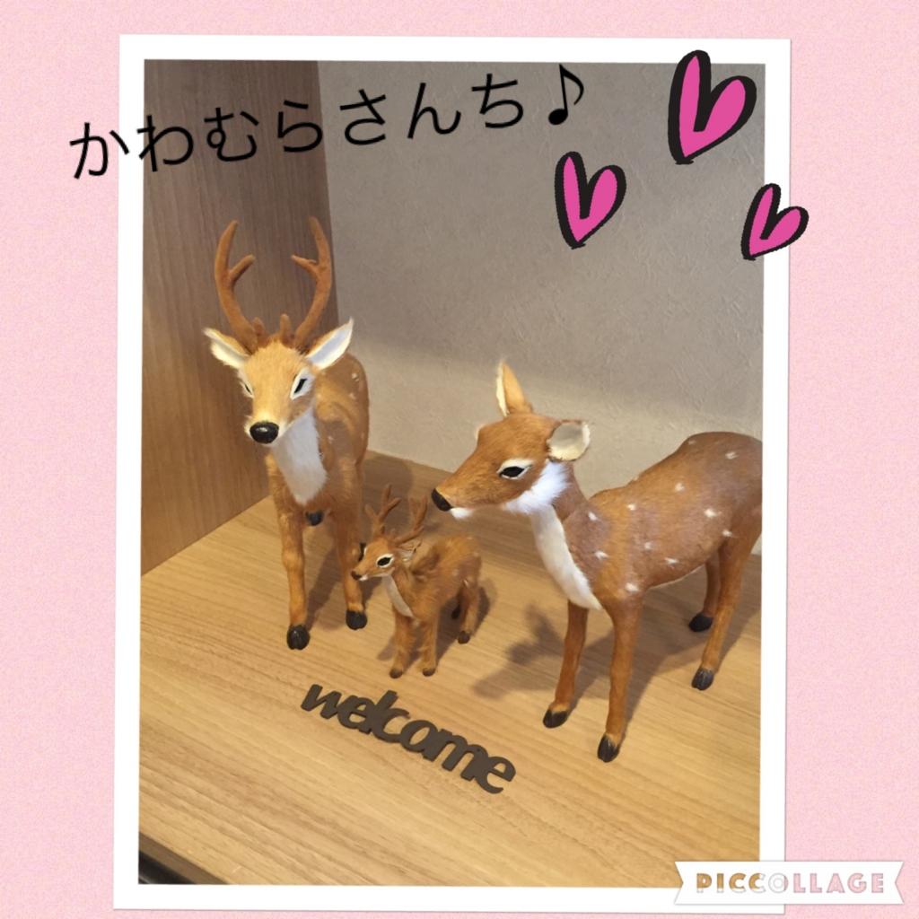 f:id:starskywalk-hiro-yuna:20160610200316j:plain