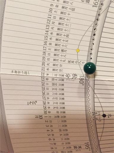 f:id:starskywalk-hiro-yuna:20160920205700j:image
