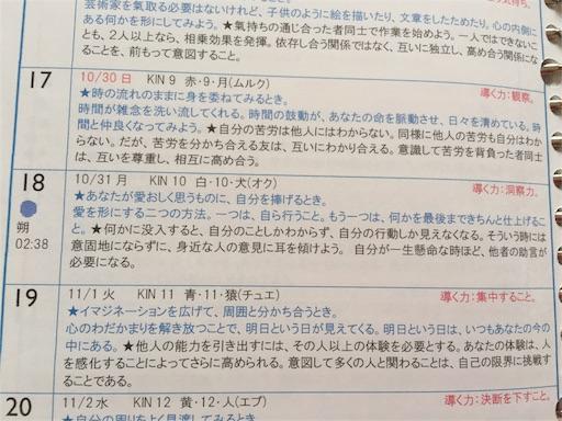 f:id:starskywalk-hiro-yuna:20161031123103j:image