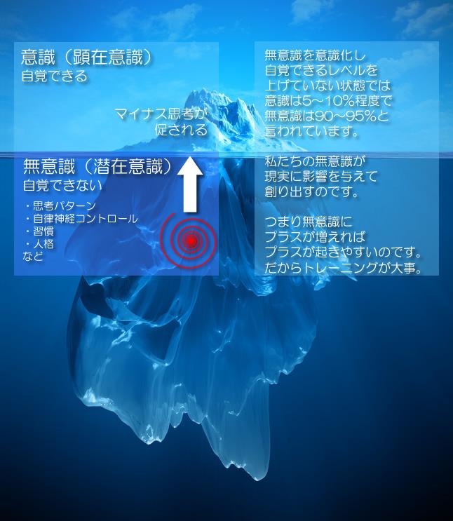 f:id:starskywalk-hiro-yuna:20170115174906j:plain
