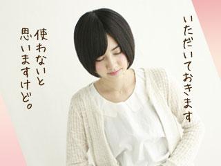f:id:starskywalk-hiro-yuna:20170118111954j:plain