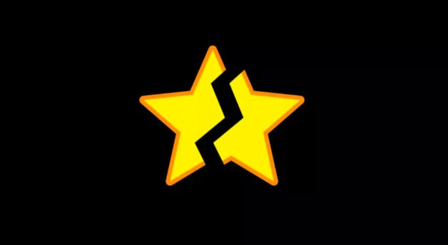 f:id:starstar77:20180605102323p:plain