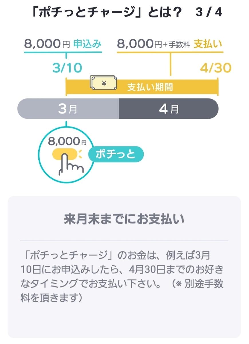 f:id:start20171212:20190416105824j:plain