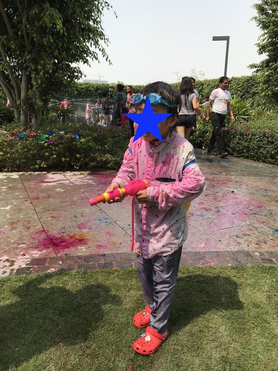f:id:startGurgaon:20190322151218j:plain