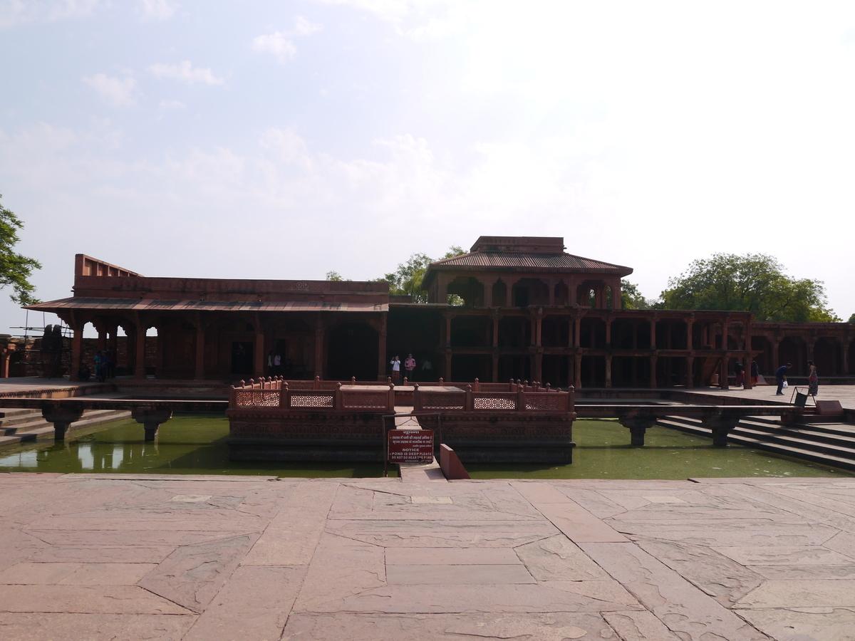 f:id:startGurgaon:20190401155149j:plain