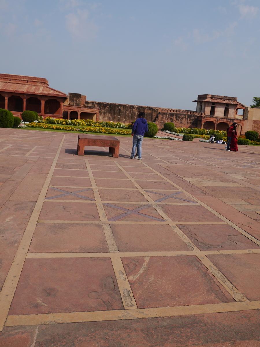 f:id:startGurgaon:20190401155240j:plain