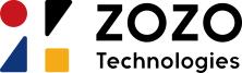 ZOZO Technologies