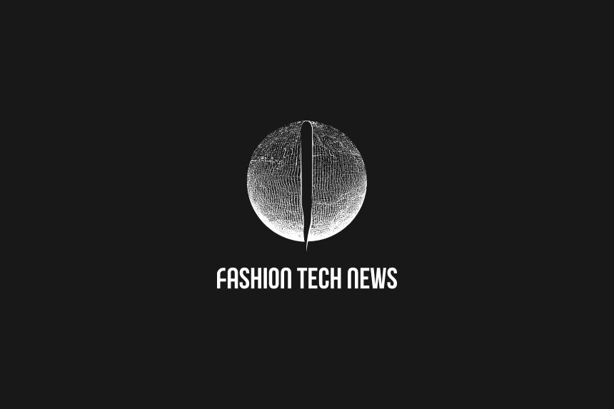 f:id:starttoday_tech:20210729201738p:plain