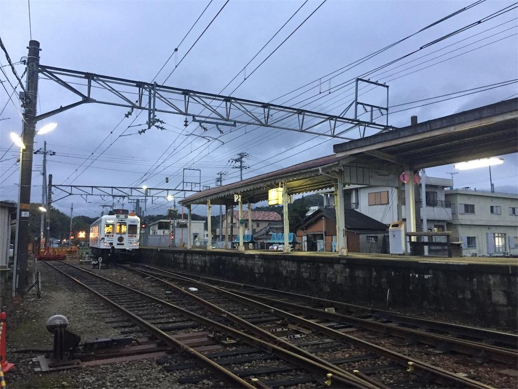 f:id:stationoffice:20180720171729j:image