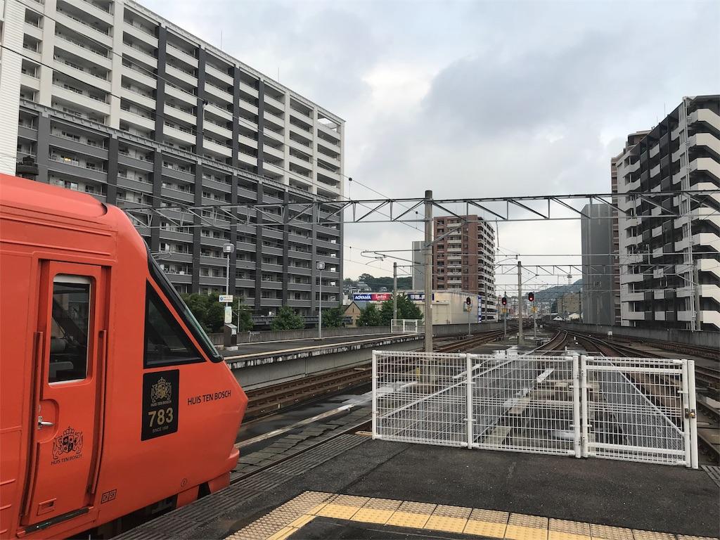 f:id:stationoffice:20180725235919j:image