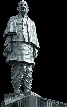 f:id:statueofunity:20190615190834p:plain