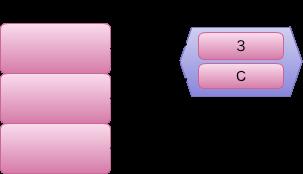 20121101180755