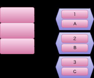 20121101180756