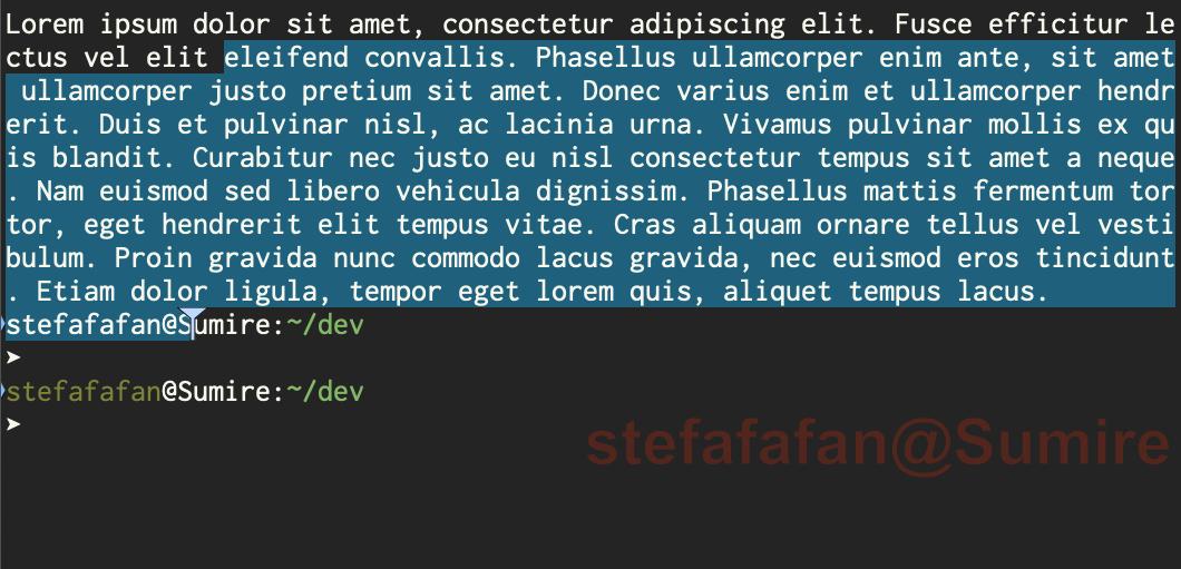 f:id:stefafafan:20201205183937p:plain