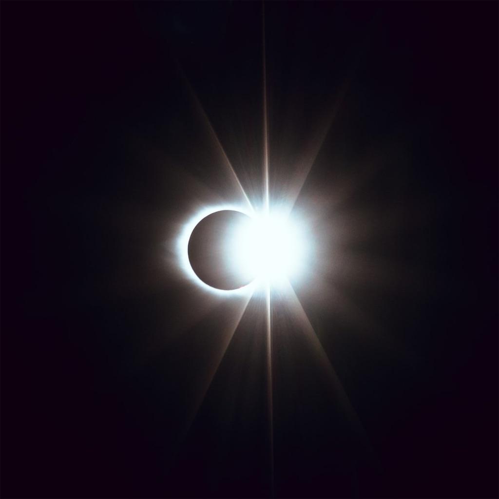 f:id:stella369:20201028015318j:image