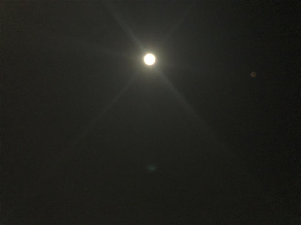 f:id:stella369:20201101014642j:image