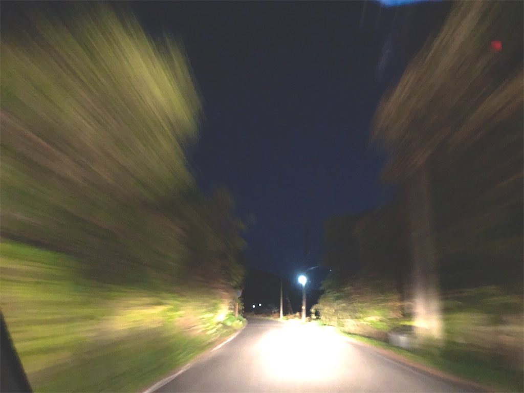 f:id:stella369:20201116225607j:image