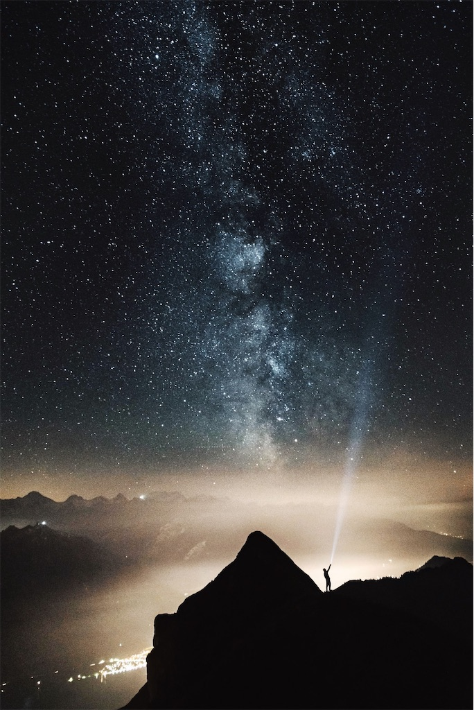 f:id:stella369:20201117024320j:image