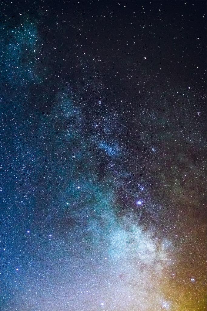 f:id:stella369:20201117042642j:image