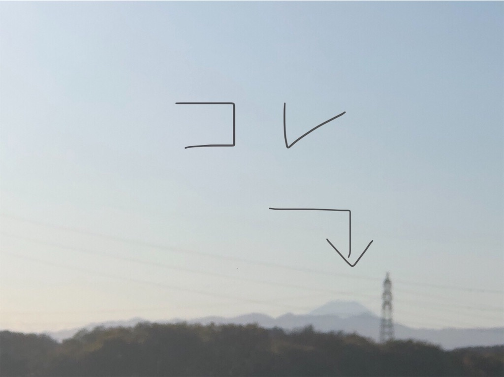 f:id:stella369:20201122000245j:image