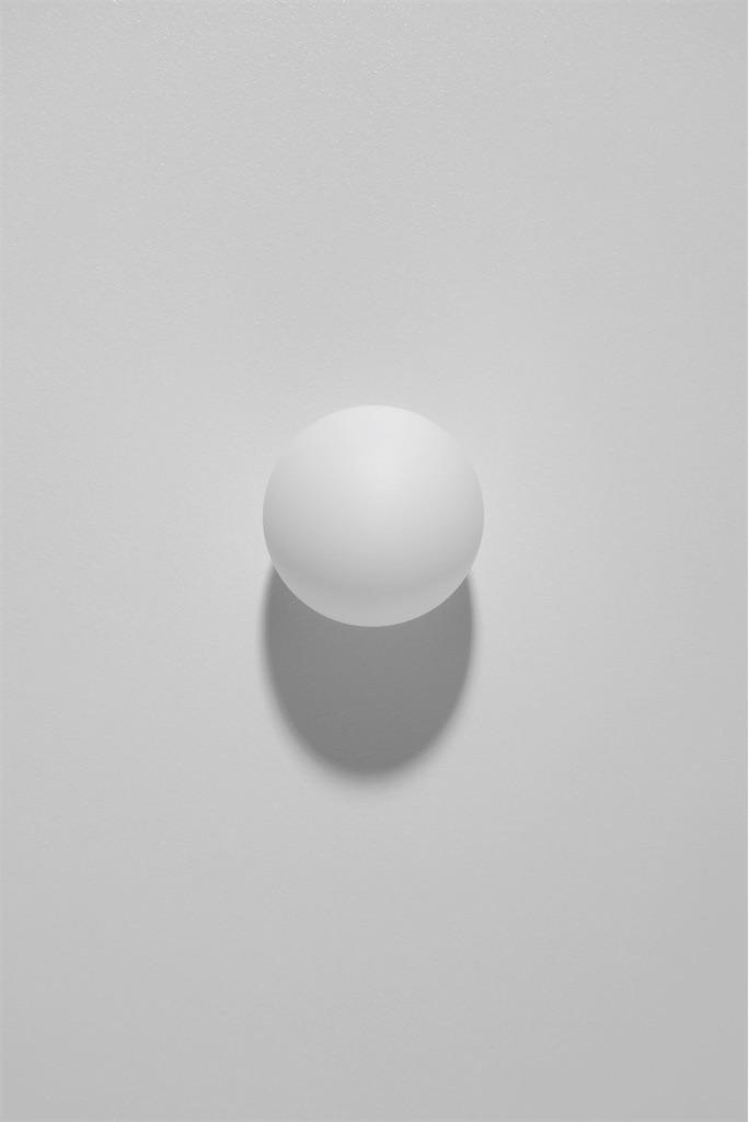 f:id:stella369:20210522213226j:image