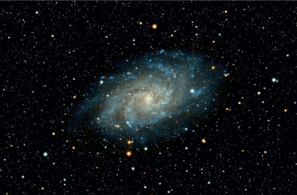 f:id:stella369:20210722034550j:image