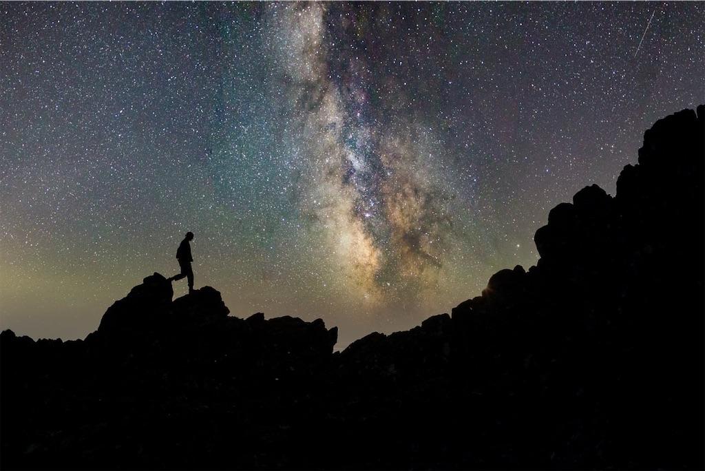 f:id:stella369:20210728222126j:image