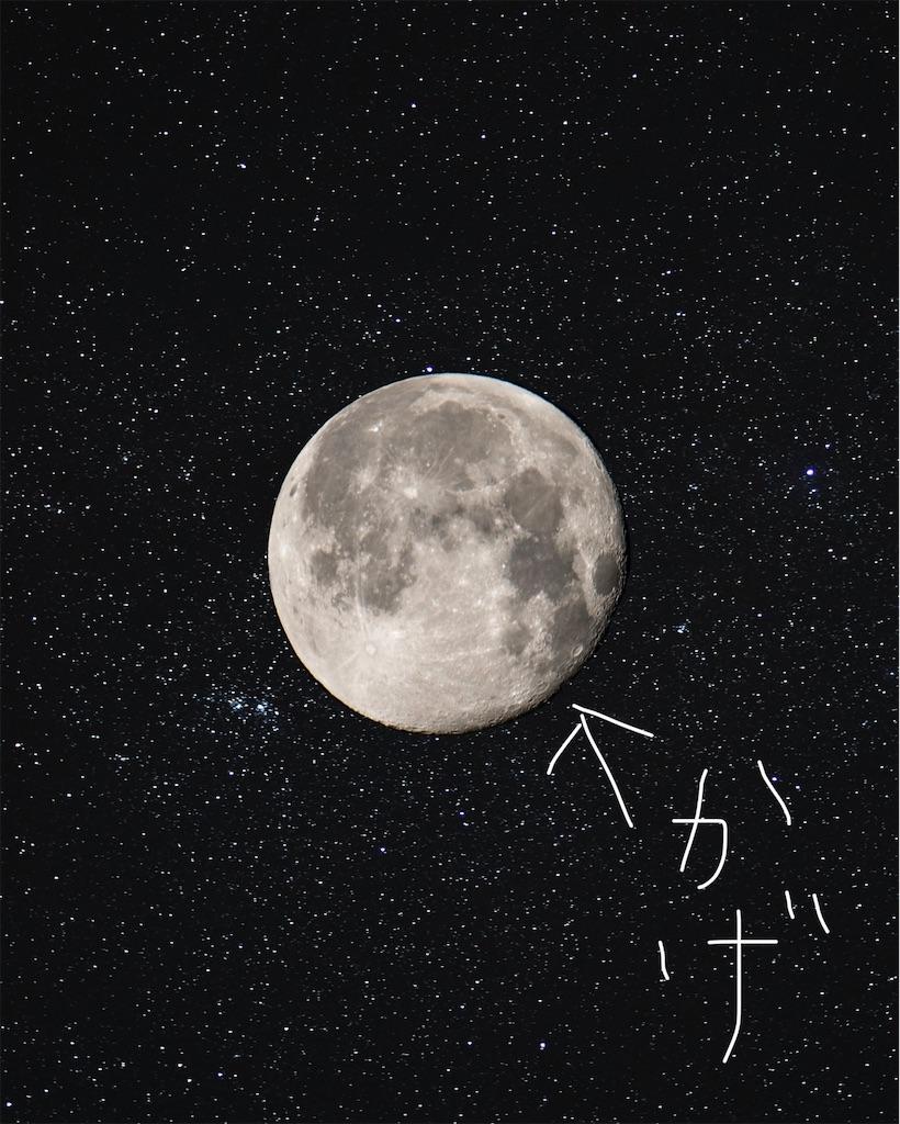 f:id:stella369:20210729053348j:image