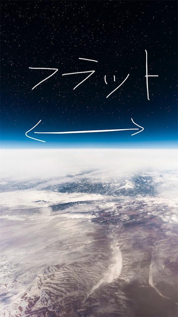 f:id:stella369:20210828023344j:image