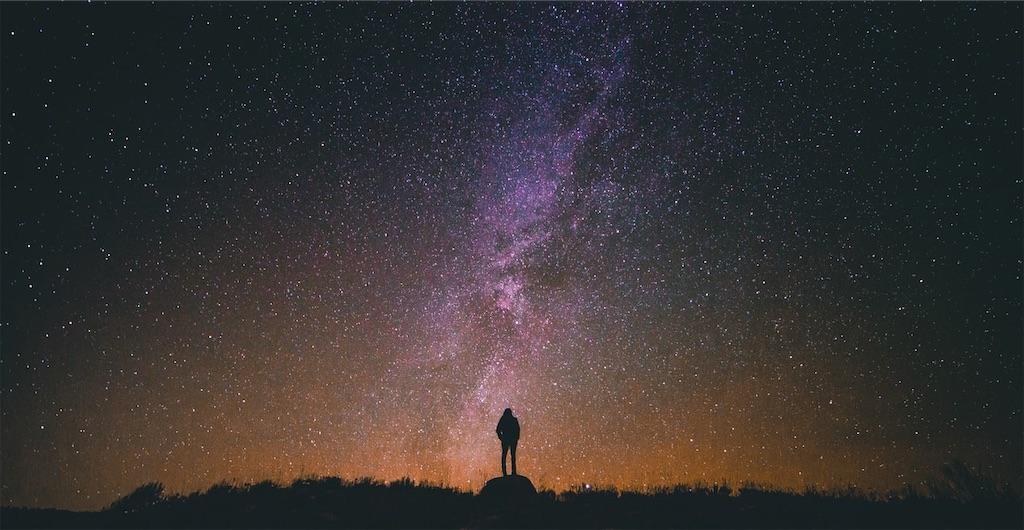 f:id:stella369:20210829025428j:image
