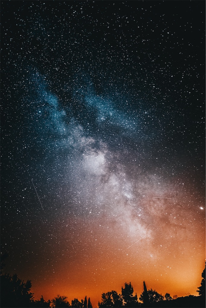 f:id:stella369:20210831021331j:image