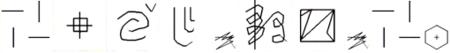 f:id:stellaqua:20100622165755p:image
